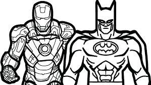 Marvel Coloring Pages To Print Pizza Coloring Pages Print Marvel