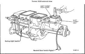Opel Ascona B Wiring Diagram