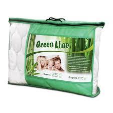 <b>Одеяло Green Line</b> 200х220 см, бамбук в Екатеринбурге – купить ...