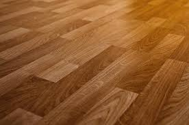 a parquet floor is a wooden floor made from many pieces of wood ed together like a mosaic or puzzle and it can be as large as a ballroom or as small