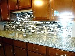 laminate kitchen countertops home depot home depot in stock home depot kitchen counters home depot kitchen