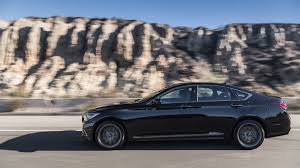 2018 genesis review. wonderful genesis gallery genesis g80 sport photo 1  with 2018 genesis review