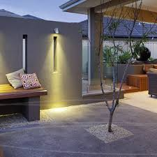 Small Picture Breathtaking Landscaping Perth Professional Garden Landscapers