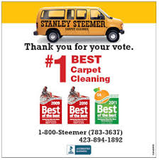Cleaning Advertising Ideas Stanley Steemer Quote Carpet Cleaning Advertising Carpet Ideas