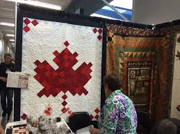 46 best valour quilts images on Pinterest | Quilting patterns ... & Quilts of Valour booth Adamdwight.com