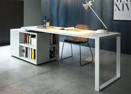 good office desks. Large Size Of Ergonomic Home Office Desk Designer Desks Simple Ideas Nice Contemporary Classy Decor Good