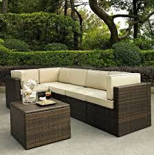 kmart outdoor furniture australia home design