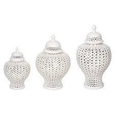 minx temple jar by cafe lighting living zanui cafe lighting and living