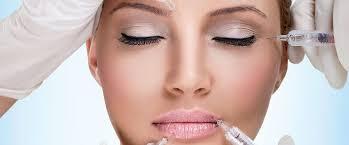 Buy Dermal Fillers Wholesale Online | Buy Botox & Dermal Fillers Online