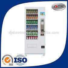 Vending Machine Vendors Amazing Hot Sale Iso Certification Coin Vending Machine Vendors Buy