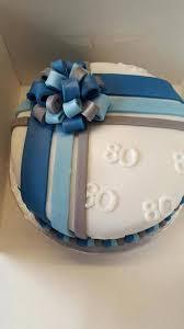 Birthday Cake Man Ideas Designs For Him Best Men Cakes