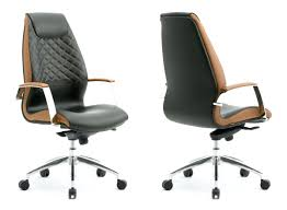 minimal furniture design. Minimalist Office Furniture Design. Full Image For Ergonomic Chairs Sydney 3 Variety Design On Minimal E