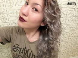 Color Gray Hair At Home Best
