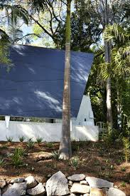 indigo home office. Indigo Home Office Address An Imaginative Studio In A Jungle Garden Books D