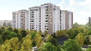 Apartament Bucuresti 4 camere Tineretului decomandat 32033 - Directimo