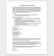Scholarship Recommendation Letter - Scholarship Recommendation ...