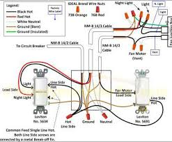 ceiling fan winding wiring diagram ceiling coil winding diagram internal wiring working 10 8