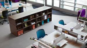 office and storage space. Available Is 3 Sizes, Depot Provides Storage And Defines Space. It\u0027s Sturdy With A Lightweight Design, The Top Level Rotates 180 Degrees To Create Personal Office Space