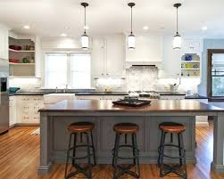 kitchen island lighting brushed nickel light fixtures dining room pendant large size of hanging lights for islands modern nick