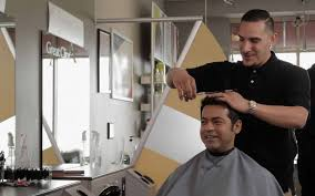 Great Clips Hairstyles For Men Haircuts Haircare Products Great Clips