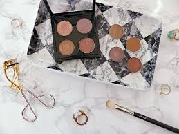 the mac eyeshadow starter kit