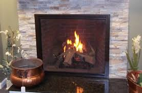 massachusetts fireplaces pellet stoves gas wood inserts grills route 9 natick 508 655 1070