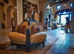 old world furniture design. Old World Furniture Chateau U2013 Custom Product Photography Living Room Pinterest Interiors And Drapery Design B