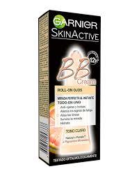 Garnier Light Roll On Garnier Bb Cream Eye Roll On Light 7ml 7ml