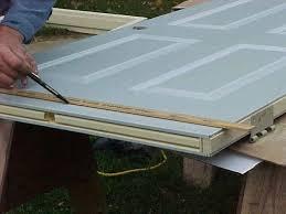 replacement exterior door for mobile home. mobile home exterior doors - custom size replacement from a standard door repair for