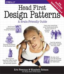 Head First Design Patterns Ebook Free Head First Design Patterns Ebook By Eric Freeman Rakuten Kobo