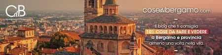 Great savings on hotels in bergamo, italy online. Bergamo Marco Mengoni Canta L Anno Che Verra In Piazza Vecchia