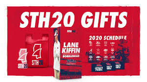 Box 1519, oxford, ms 38655 phone: Ole Miss Football Who Doesn T Want A Custom Lane Kiffin Bobblehead Renew Your Season Tickets By June 15th Http Rebs Us Osg550zrocp Allaboard Hottytoddy Facebook