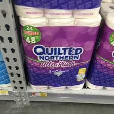 $1 Quilted Northern Toilet Paper Coupons | $0.23 per Reg. Roll! & $1 Quilted Northern Toilet Paper Coupons Adamdwight.com
