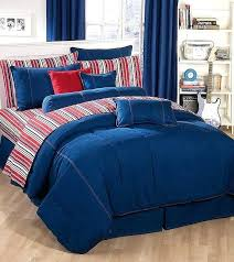 spectacular college dorm bedding target about remodel modern home interior design g81b with college dorm bedding