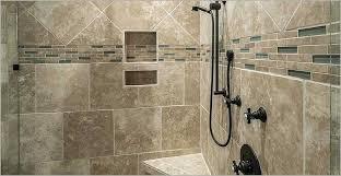 onyx shower wall plastic shower wall panels board tile luxury surround options bathroom fiberglass reviews waterproof onyx shower wall