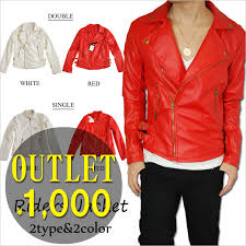 white red riders double riders single riders leather men fake leather pu leather empty full color older brother system gold white white