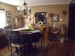 Mobile Home Living Room Decorating Doublewide Decor