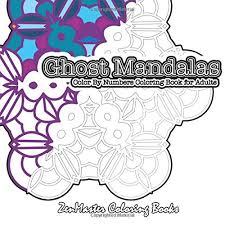Downloading coloring book color by number paint by number_v1.6.20_apkpure.com.apk (25.9 mb). Pdf Download Full Color By Numbers Coloring Book For Adults Ghost Mandalas Large Print Simple And Easy Adult Color By Numbers Blank Outline Mandalas For Relaxation And Color By Number Coloring
