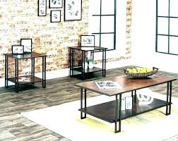 full size of accent tables under 50 small side table with drawers black narrow end kitchen