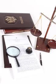 Контрольно надзорные органы предлагается обязать определить  Минюстом