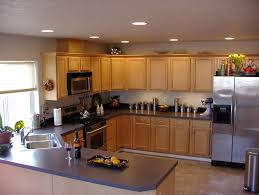 images of kitchen furniture. Materials For Kitchen Furniture Images Of K