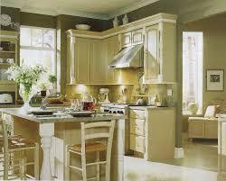 Cream Kitchen cream kitchen cabinets ideas modern kitchen 2017 3058 by guidejewelry.us
