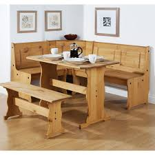 Best 25 Bench Dining Set Ideas On Pinterest  Bench For Kitchen Oak Table Bench
