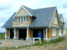 hardie shake siding installation cost shingle in straight edge panel questions about shingles colors board d52