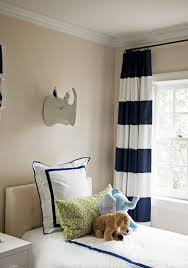 low rugby window panels