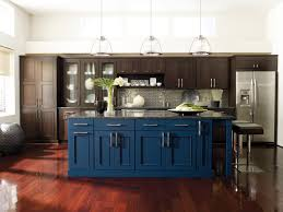 Dynasty Omega Kitchen Cabinets Chandlers Kitchens