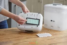 Máy tiệt trùng hơi nước sấy khô bằng màng lọc không khí hay bằng tia UV tốt  hơn? - blogchamcon.vn