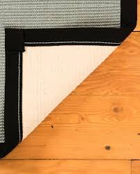 barton custom sisal rugs barton custom sisal rugs