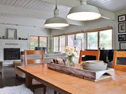house design 2018. houzz_5 vintage lighting home design house 2018
