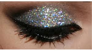 exotic eye makeup with glitter video dailymotion makeup trends makeup trends
